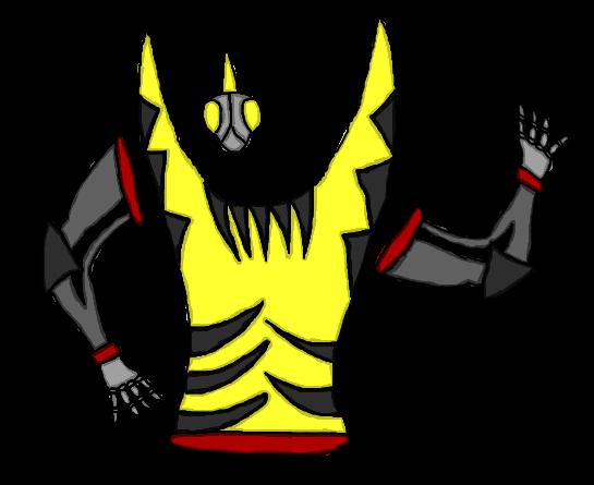 File:Robo 2.png