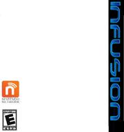 Wii u box art front template by preetard-d5a8bcj (1)