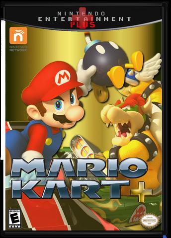 File:52 Mario Kart Plus.png