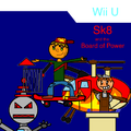 Thumbnail for version as of 14:46, December 26, 2011