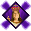 Gabe Newell Omni