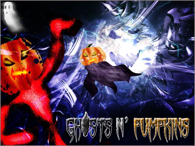 File:GhostsNPumpkins.png
