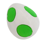 File:Sm yoshi egg plush th.jpg