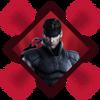Solid Snake Omni
