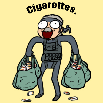 File:Cigarettes.png