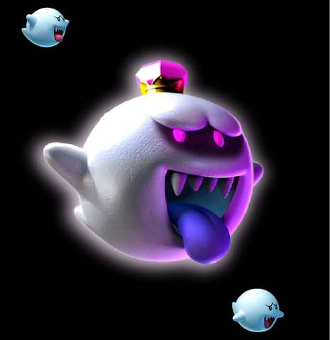 File:King Boo Wii U.png