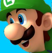 File:LuigiMKP.png