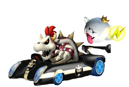 File:MKU Dry Bowser King Boo.png