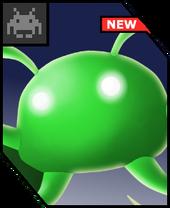 SpaceInvadersVersusIcon