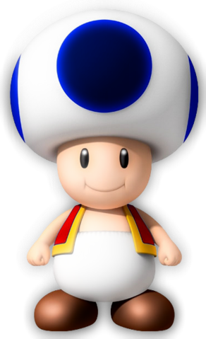 File:Toadlue 3D.png