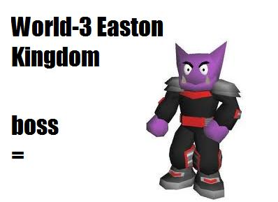 File:World 3 easton kingdom.jpg