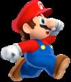 File:104px-Mario walking.png