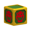 Baddie Box SM3DL