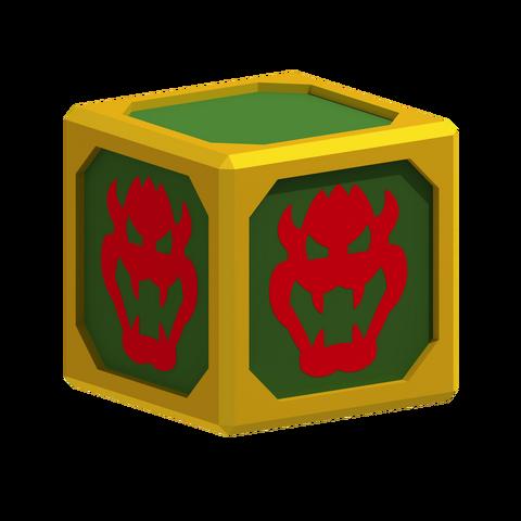 File:Baddie Box SM3DL.png