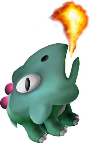 File:Dino-Torch SMW3D.png