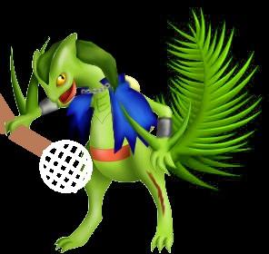 File:Emerald tennis.jpg