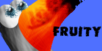 File:FruityEmissary.png