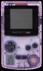 GameBoyColorPurple