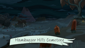HamburgerHillsCemetery TEQ
