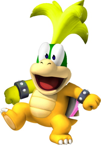 File:Jacob Koopa.png