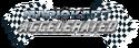 MKA Logo By Baby Yoshi