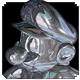 MetalMarioIcon SMB64