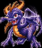 Spyro (1) (1)