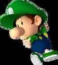 431px-Baby Luigi NSMBDIY