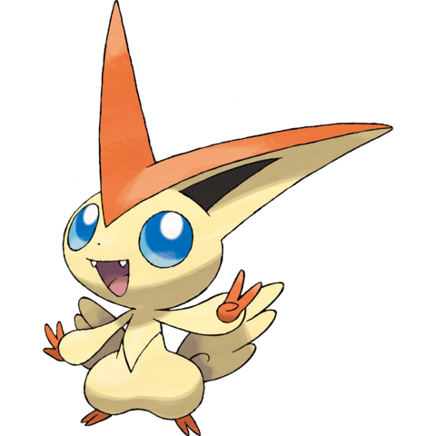File:494Victini.png