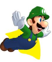 Cape Luigi-0