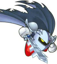 File:Dark Metaknight 2-D.jpg