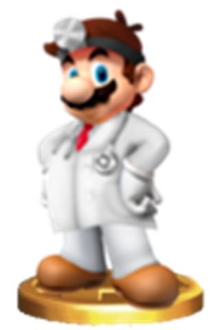 File:Dr yes.png