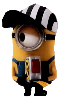 JohnMinion