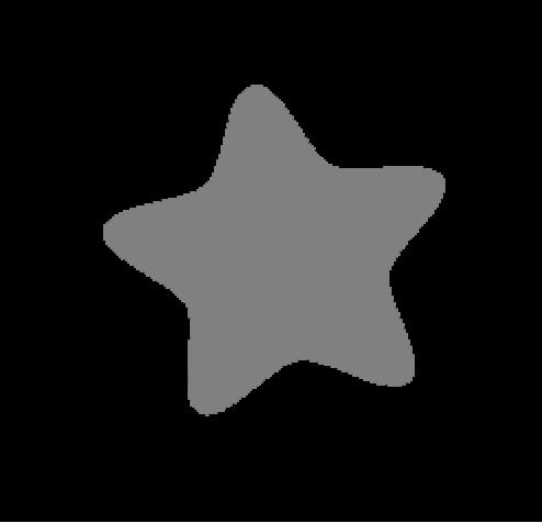 File:Kirby Symbol (Paper Smash Bros).png