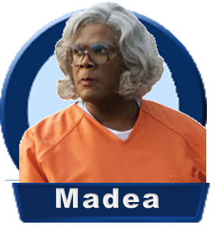 File:MadeaSelect.png