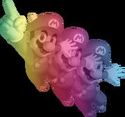 Mparty6 rainbow mario2 1024-1