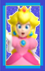 File:PeachMPMM.png