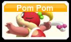File:Pom Pom MSMWU.png