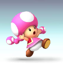 File:Toadette.png