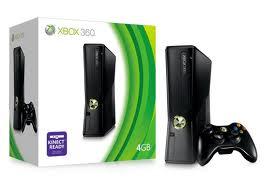 File:Xbox 360.jpg