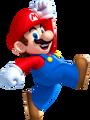 359px-Mario - New Super Mario Bros U
