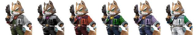 File:Alt-fox3.jpg