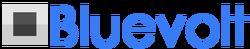 BluevoltLogo