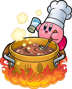 File:Cook.png