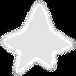Light star