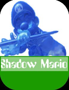 File:NES Mario MR.png