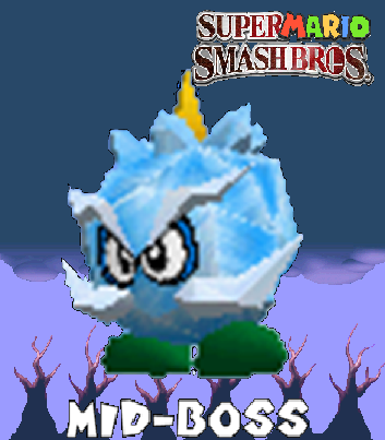 File:SMSB-ChiefChilly.png