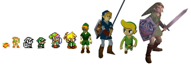 File:Zelda-links.jpg