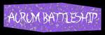 Aurm Battleship SSBR