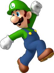 M&S2016,Luigi